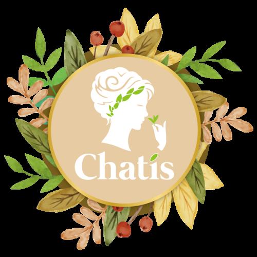 Chatis-logo