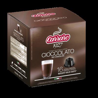 DolceGusto_cioccolato