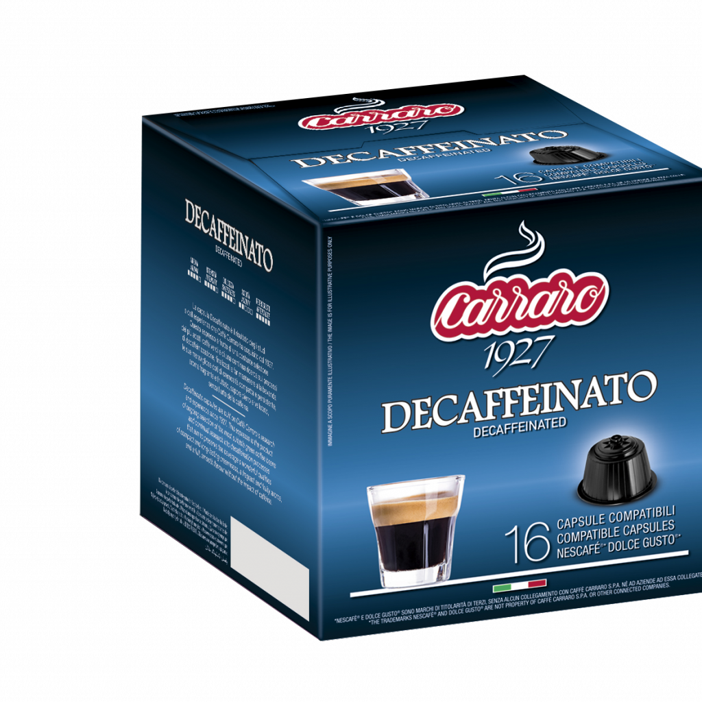 ASTUCCIO CARRARO DG 16-CAPS_DECA